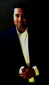 Kapil Gupta MD Bio Photo 3